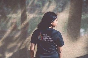 Rabindra Sharabar, 11-02-2015, Shuddhu Likhi Promo Shoot 09